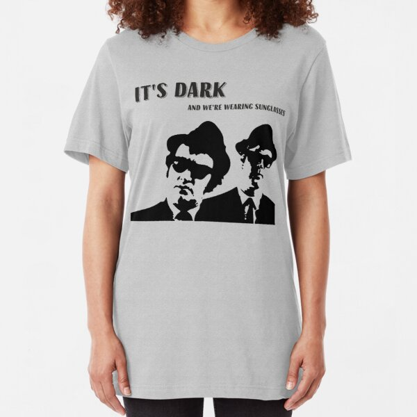 Starlight Shining Galaxy Mens T Shirts Graphic Funny Body Print Short T-Shirt Unisex Pullover Blouse