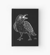 Chara-Suorun Hardcover Journal