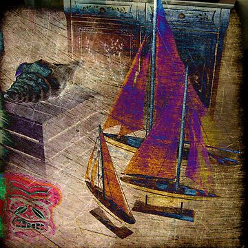 Nautica-III by susanne49