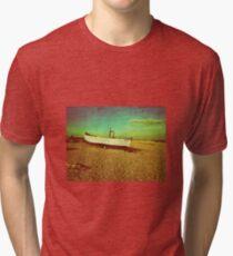 Dunwich Tri-blend T-Shirt