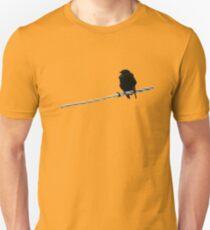 Tweet on a tee T-Shirt
