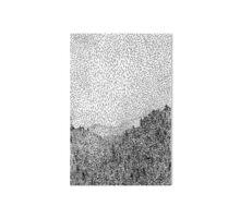 Galeriedruck