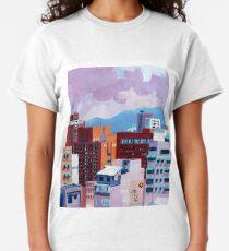 Taipei Classic T-Shirt