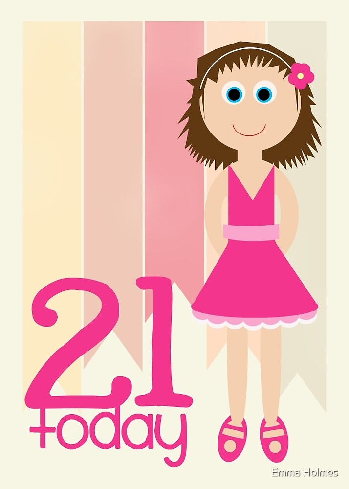 happy birthday images for female