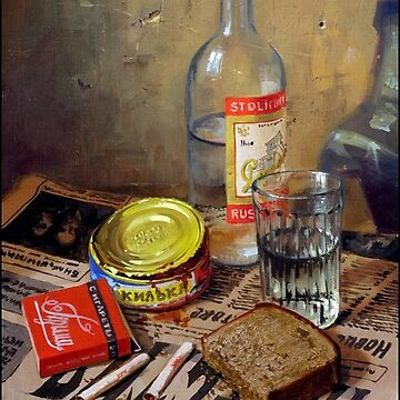 #PaintingCanvas #liqueur #stilllife #food #drink #wine #wood #restaurant #glass #table #vertical #distillation #nopeople #tradition #groupofobjects #alcohol #refreshment, still life, food, drink by znamenski