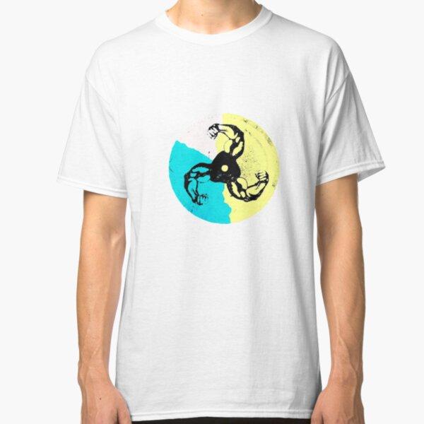 bicep Classic T-Shirt