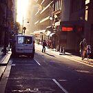 City by smilebanh