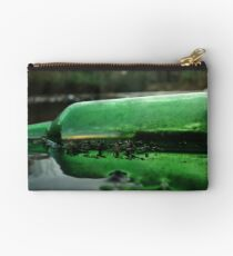 Reflected Studio Pouch