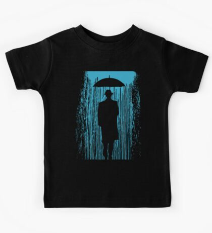 Downpour Kids Clothes