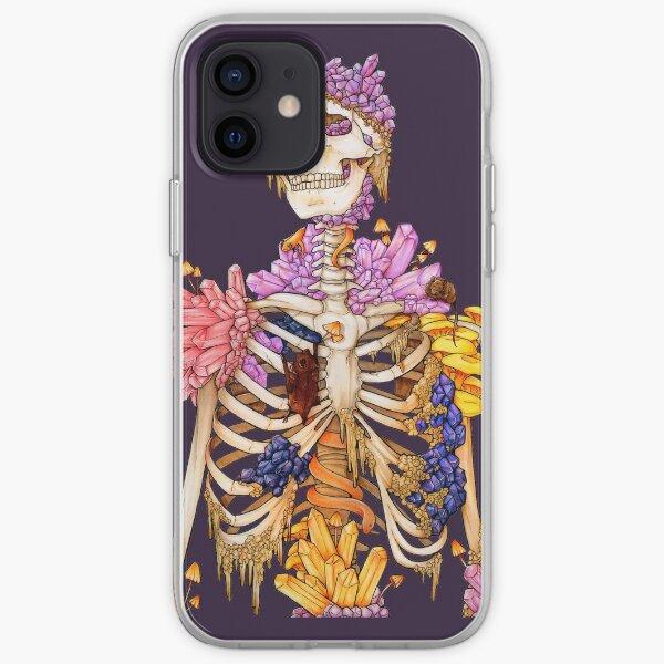 Hidden Gem iPhone Soft Case