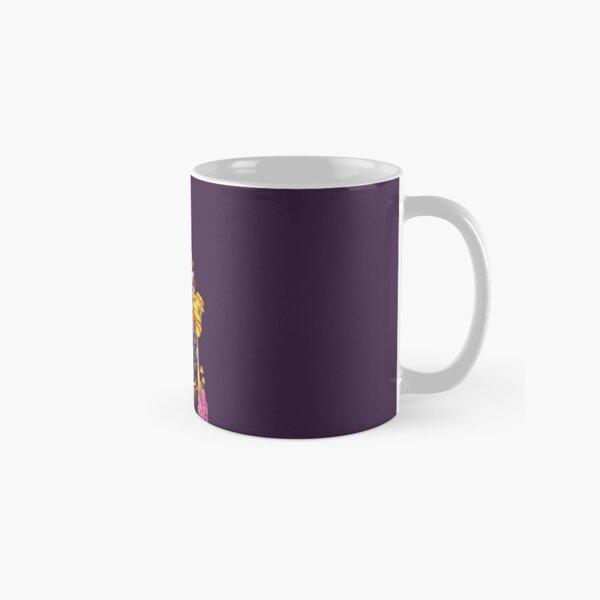 Hidden Gem Classic Mug
