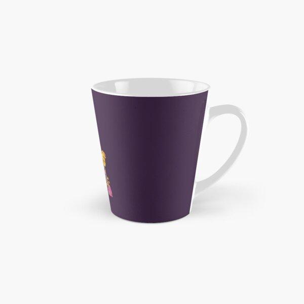 Hidden Gem Tall Mug