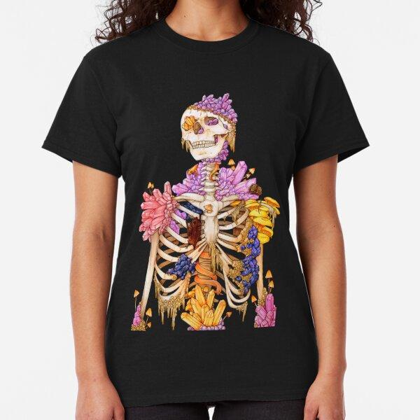 Hidden Gem Classic T-Shirt