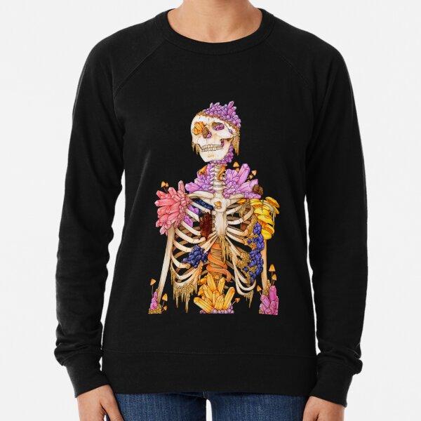 Hidden Gem Lightweight Sweatshirt