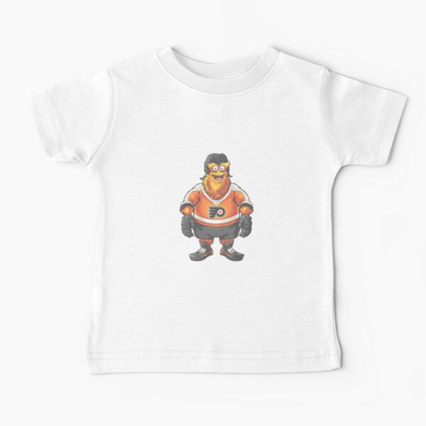 A Very Gritty Christmas ugly Sweater Baby T-Shirt
