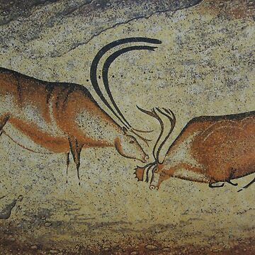#CavePaintings #CaveDrawings #cave #paintings #drawings #CavePaintingsInFrance by znamenski