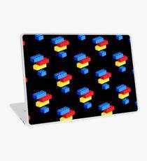 Bricks Laptop Skin