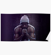 Hopsin Posters | Redbubble