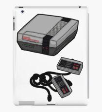 Videogame console #4 iPad Case/Skin