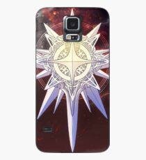 Tales of Vesperia Case/Skin for Samsung Galaxy