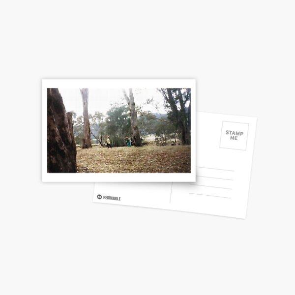 Trawool Valley Fairies!!! [ii] Postcard