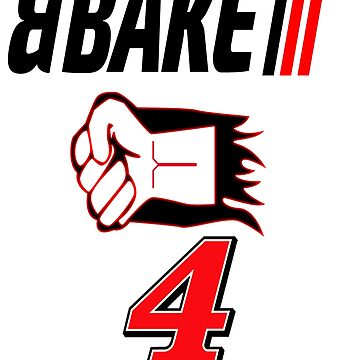 Shake and Bake Couples shirts, Bake #4 by JbandFKllc
