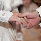 Give me your hand by mabelle1973