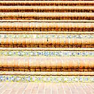Stairway To Heaven by Seller2018KF