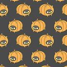 Pumpkinbun Patch by Binky's ™