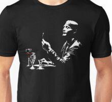 Suppertime... Unisex T-Shirt
