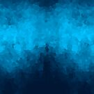Deep Ocean by Looly Elzayat
