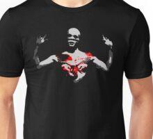 You owe me awe ! Unisex T-Shirt