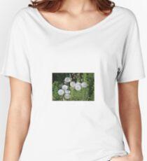 Dandelions Women's Relaxed Fit T-Shirt