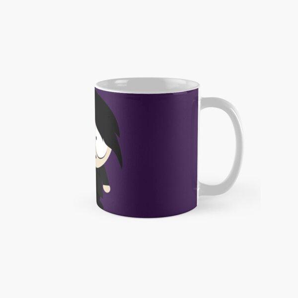 Emos Suck Classic Mug