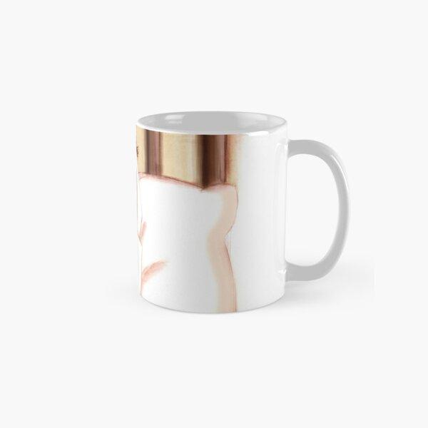 Jon Caspa Classic Mug