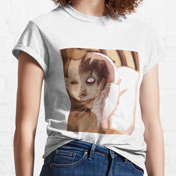 Jon Caspa Classic T-Shirt