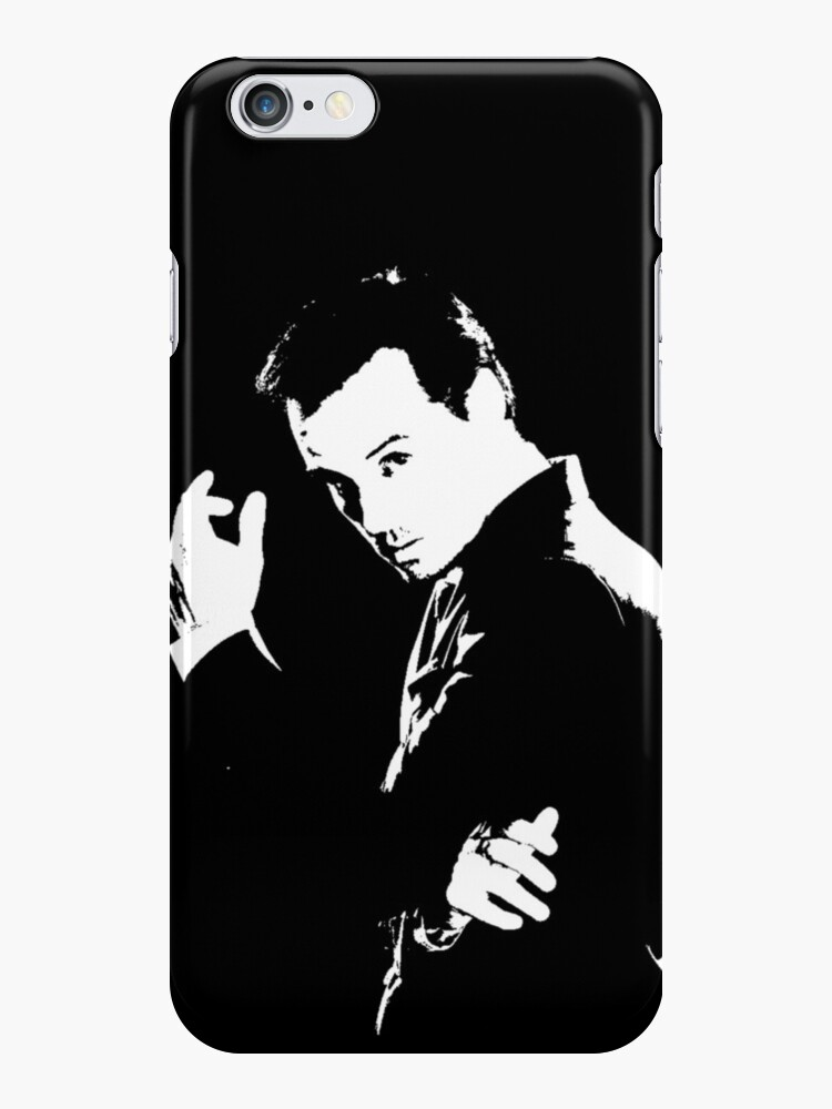 Moriarty by nimbus-nought