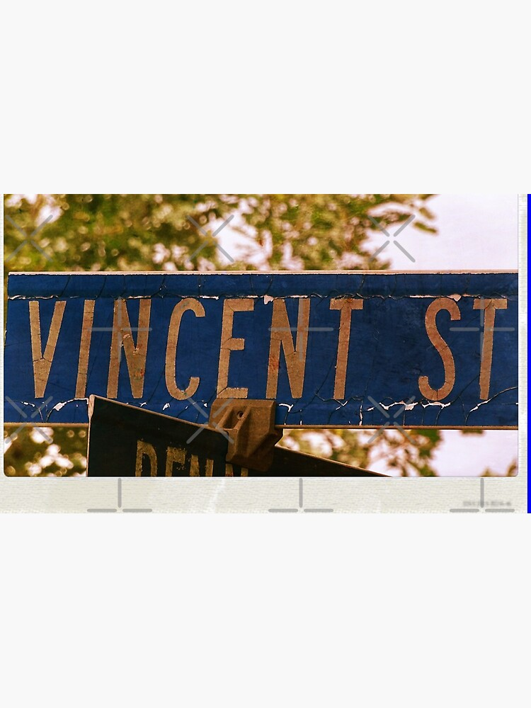 Vincent  by PicsByMi