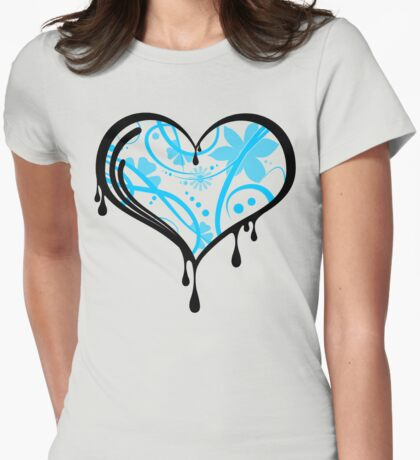 My simple heart T-Shirt