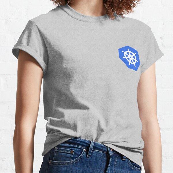 Kubernetes Classic T-Shirt
