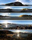Mornington Peninsula by Emma Holmes