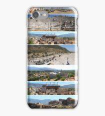 Selcuk iPhone Case/Skin