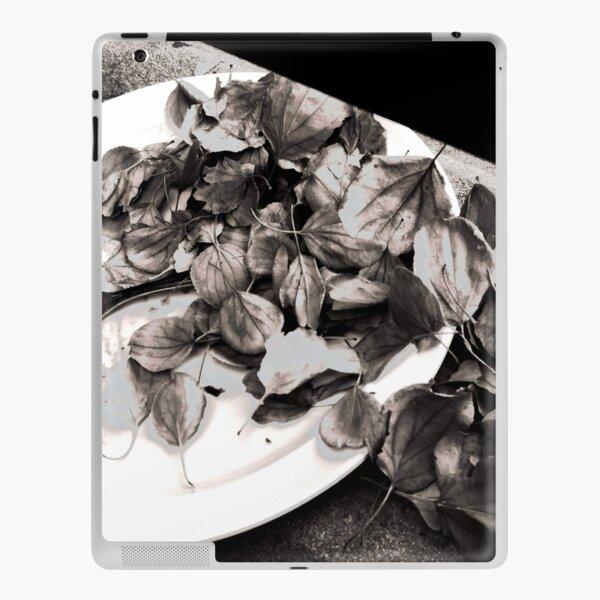 Phantom Dinner iPad Skin