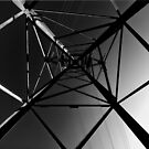 Power Tower 1 by barkeypf