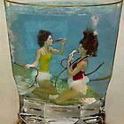 Drink Up! by taudalpoi