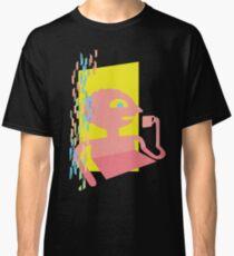 PRISMO THE WISH MASTER Classic T-Shirt