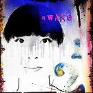 Awake! by Viki Murray