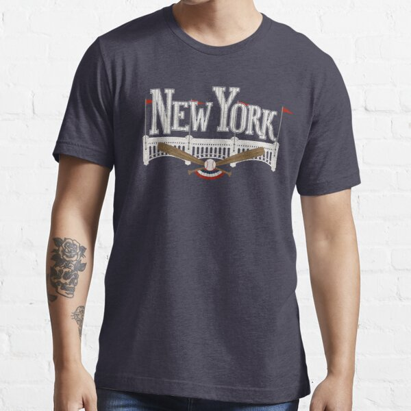 so viel Erfolg Essential T-Shirt