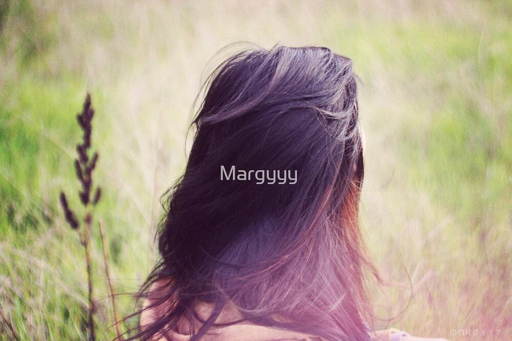 Light leaks by Margyyy