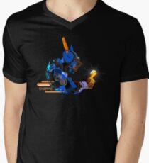 I am Chappie T-Shirt